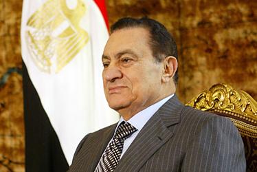 Египтяне последовали примеру Туниса