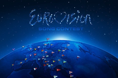 Представитель на «Евровидение 2011» от Украины уже выбран