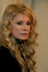 Юлия Тимошенко летит на саммит