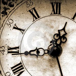 Переводим часы на летнее время