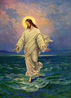 Сколько людей верят в Бога?