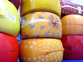 Растительный сыр для Украины
