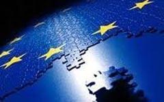 Польша опасается краха ЕС