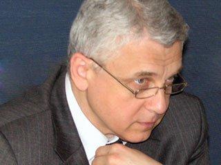 Арестованный экс-замглавы Минобороны Иващенко: ГПУ пробует меня изолировать (документ)