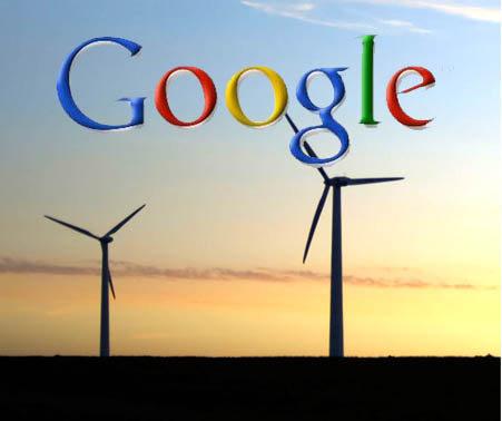 Google станет ближе Вашей окружающей среды