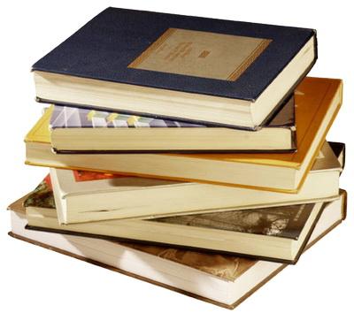 Табачник закупил в школу книжки
