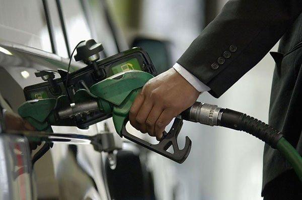 Бензин в Украине не подорожает