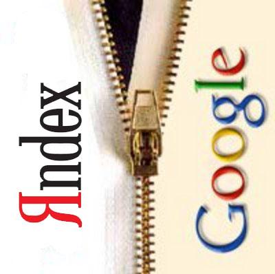 Yandex Vs. Google