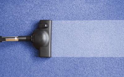 Новые тенденции в уборке дома