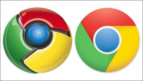 Улучшенная версия Chrome