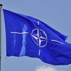 НАТО прорабатывает худшие сценарии