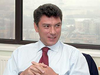 Лидер российской оппозиции рассказал о войне